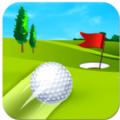 高尔夫大师模拟器游戏