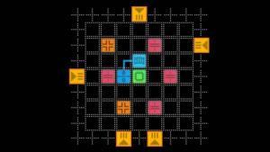 网络脉冲游戏图2