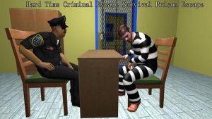 疯狂监狱逃生游戏安卓官方版图片4