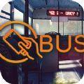 公交车检票员模拟器中文版