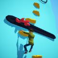 Climb Up游戏