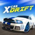 真实X漂移赛车游戏