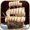 大航海时代之海上帝国手游