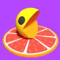 Pac.io 3D游戏