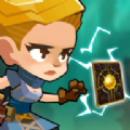 sorcerer supreme游戏