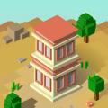 建造大楼100层游戏