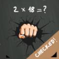 Checkedd游戏