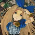 Alice Breaker游戏