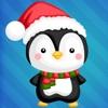 Christmas Idle Collection游戏