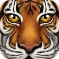 终极野生动物模拟器游戏