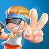 Shooting Hero游戏
