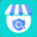 智能農貿市場端app