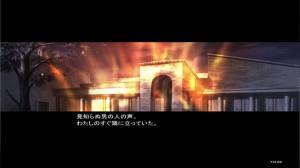 Winter Polaris游戏图2
