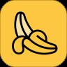 香蕉视频app官网版