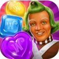 梦幻糖果世界游戏