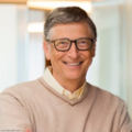 Spend Bill Gates Money网页版