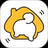 小狗在家宠物寄养app