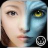 變臉神器app