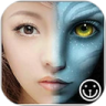 变脸神器app