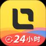 律律法律咨询app