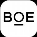 BOE畫屏app
