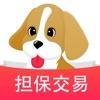 2020宠物市场app