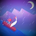 Saily Seas游戏