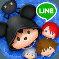 LINE:迪士尼消消看最新版