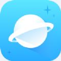 迅捷瀏覽器登錄app