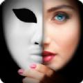 名人脸变形app