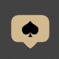 聊牌社區app
