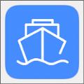 大魚刷步app