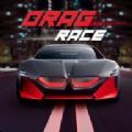Turbo drag race游戏