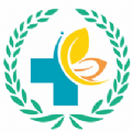 蝴蝶醫生app