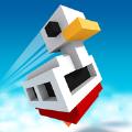 Jump Rider Crazy Boat游戏