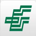 邮政银行app