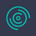 币界app