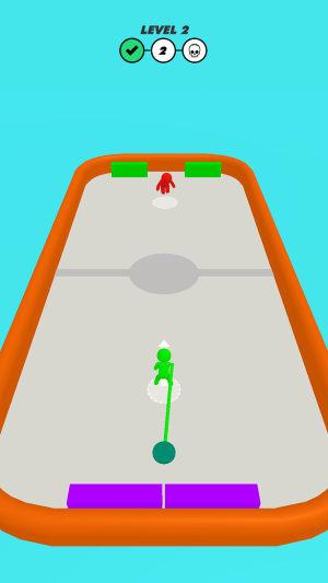 圆球竞技场游戏图2