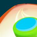 圆球竞技场游戏