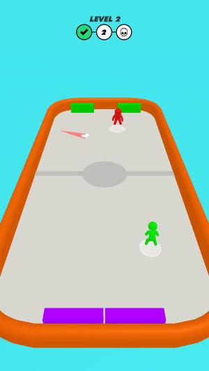 圆球竞技场游戏图3