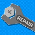 我修理贼6游戏