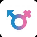 生男生女神器app