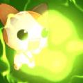 能量爆发猫游戏