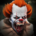 危险小丑逃生手游