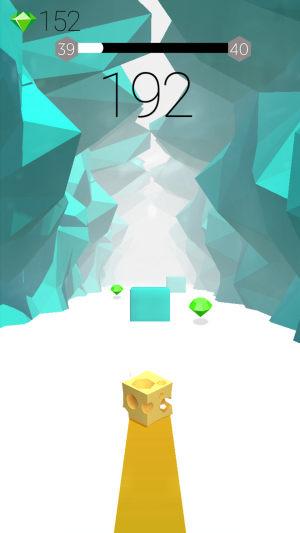 立方大路游戏图1