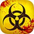 病毒禁区官方版
