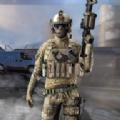 使命战争召唤游戏