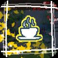 刀剑茶茶游戏