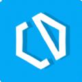 智慧监督系统app