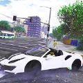 汽车驾驶课堂模拟器3D破解版